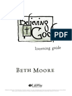 Lwcf PDF Believinggod Lg
