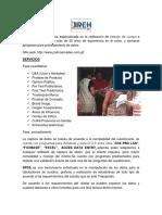 Investigacion Mercado
