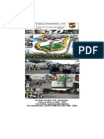 MANUAL DE CONVIVENCIA  2016 empastado.pdf