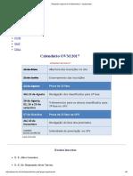 Olimpiada Viçosence de Matemática - regulamento.pdf