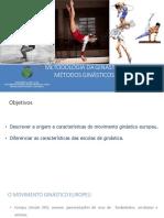 Metodologia_da_Ginstica-_Mtodos_Ginsticos (1)