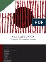 Autunno - Catálogo 2010 --- 200 dpi