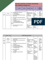 Edited F1 KSSM 2017 Plan