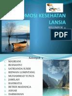 PROMKES LANSIA.iv.pptx