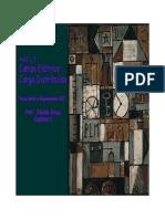 Distribuição contínua.pdf