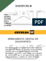 HARRAMIENTA DE DIAGNOSTICO 4.ppt