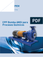 Pump_CPP_Esp.pdf