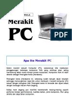 Modul Pemula Merakit Komputer.pdf