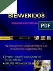 HERRAMIENTAS GRUPO 2.ppt
