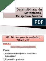Desensibilización-Sistemática.pptx