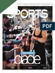LosAngelesBlade.com, Volume 01, Issue 12, August 25, 2017