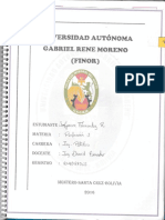 DEBER DE PERFORACION 3.pdf