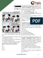 10 QUESTÕES DA CONSULPLAN.pdf
