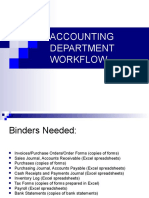 acctworkflow (1).ppt