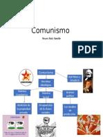 Comunismo-1.pptx