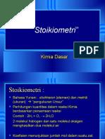 5 Stoikiometri ppt