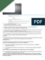 Preguntero M.de Simulacion Final-2-1