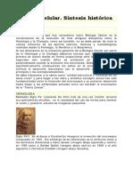 1_biologia_celular_desarrollo_historico.pdf
