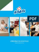 grupo lala.pdf