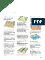 Glosario geologia