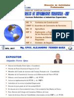 1A-CCPL-ALUMNOS-ESPECIALIZ-NIC 11-MODULO VIII-FERRER-22 JULIO-2017-OK-1-(D-46)-1.pdf