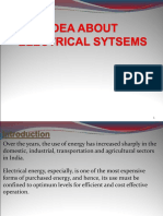 Idea_of_Electrical_Systems[1].ppt