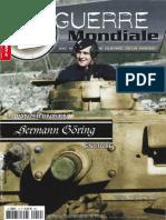 2e Guerre Mondiale Thematique - N 19