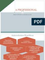 Código de Ética Profissional da.pdf