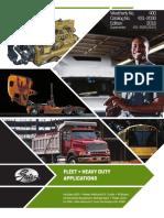 gates_fleet_hd_standard_4312030_2016.pdf