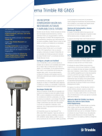 Folleto Trimble R8s.pdf