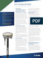 Folleto Trimble R8s.pdf