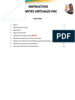 Instructivo Trámites Virtuales PAC V2 11 04 2016 (1)