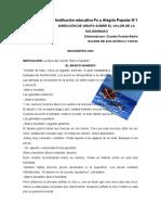 actividad-de-la-solidaridad.pdf