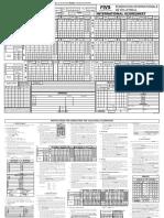 HOJA DE RESULTADOS OFICIAL DE VOLEIBOL.pdf