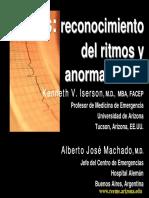 ECGs-arritmias y anormalidades-r.pdf