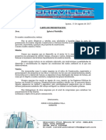 CARTA DE PRESENTACION IGLESIA FILADELFIA.doc
