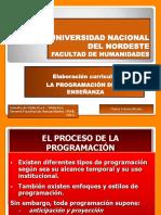 Programación 2 (1)