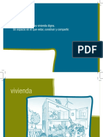 la necesidad de una vivienda digna.pdf
