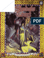 Shadow Court.pdf