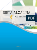 DietaAlcalinaparaprincipiantes.pdf