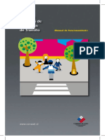 manual_brigadas_escolares09.pdf