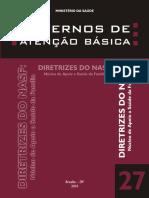 diretrizes_do_NASF ENVIAR.pdf.pdf
