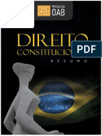 DIREITO CONSTITUCIONAL-1.pdf