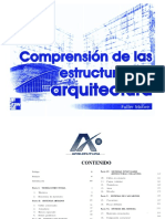 COMPRENSION DE LAS ESTRUCTURAS EN ARQUITECTURA ⁞ Fuller Moore.pdf