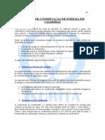 Conservação_de_Energia_Caldeiras.pdf