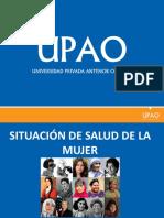 1° CLASE-SITUACIÓN SALUD MUJER.pptx