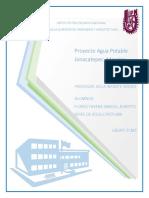 ProyectoAguaPotableJonacatepecAgosto2017