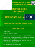 Principios de Topografia-1