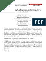 aplicacao-de-mapeamento-de-processos-em-uma-empresa-de-pequeno-porte-um-estudo-de-caso-visando-melhoria-continua-no-sistema-de-gestao-da-qualidade.pdf