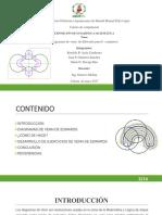Diagramas de Venn Edwards Con 6 Conjuntos